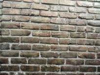 glitter brick!