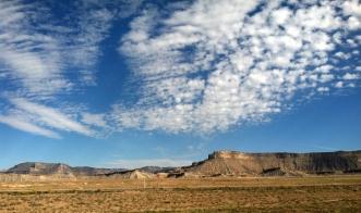 Utah is my new favorite state!
