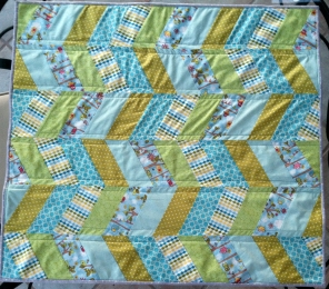Amy-BabyQuilt_pic1_1000