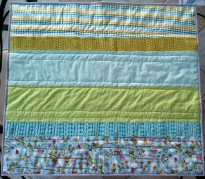 Amy-BabyQuilt_pic2_1000